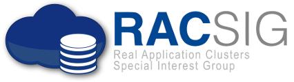 《Oracle 12cR2 RAC》